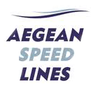 Aegean Speed Lines