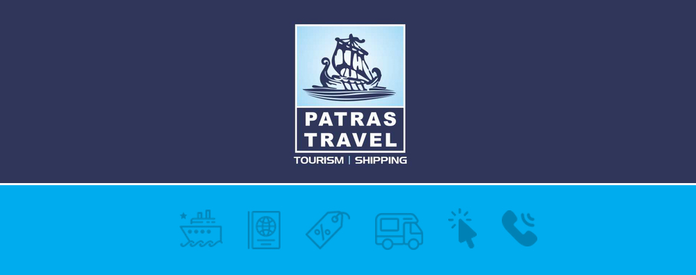 onferry site banners patras