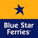 bluestar ferries
