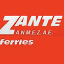 zanteferries1