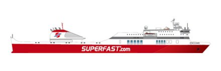 superfast_ferries