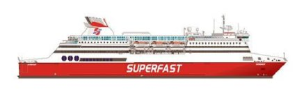 superfast_ferries1